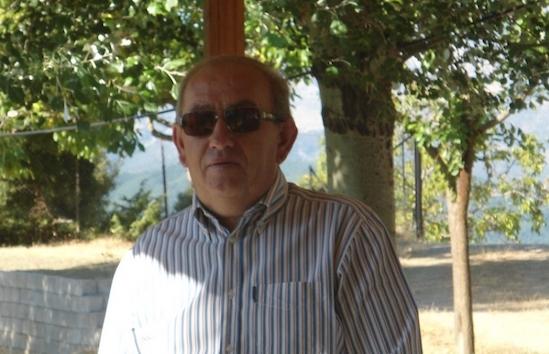 g.papadias
