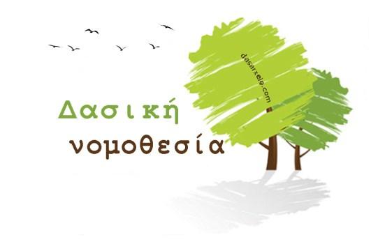 nomothesia