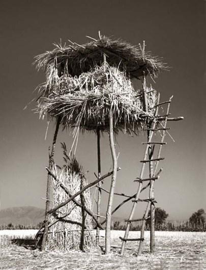 Οι Δραγασιές, οι οποίες ήταν σε ψηλό σημείο με θέα, όπου καθόταν ο αγροφύλακας (δραγάτης) και επιτηρούσε την περιοχή (http://tovaltino.blogspot.gr)