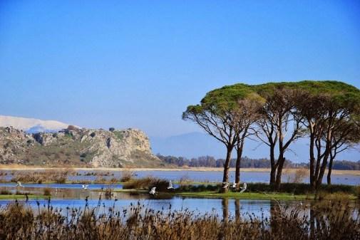 (Φωτό: http://callgreece.gr)