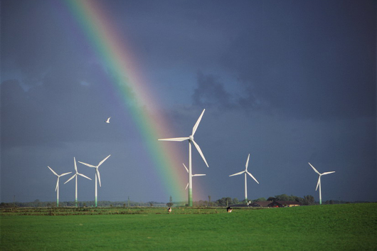 wind-power21