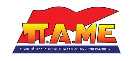 pame2 copy