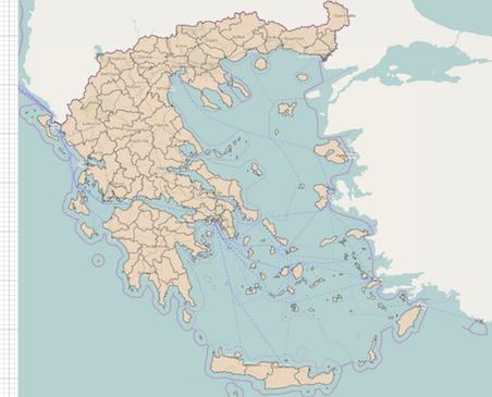 geodata.gov.gr