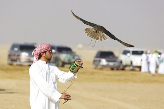 gerakia_arabes