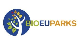 bioeuparks_logo