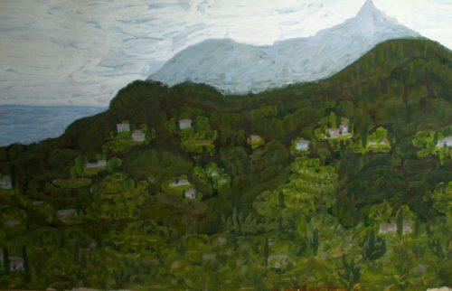 athos-pentzikis