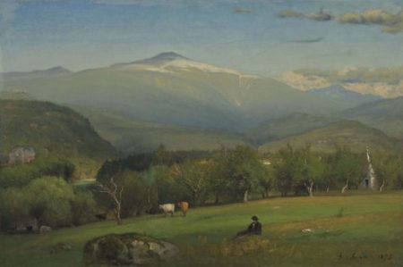 george-inness-1825-1894-conway-valley