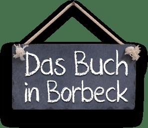 Das Buch Borbeck