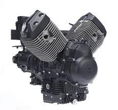 MOTORE e componenti meccanici