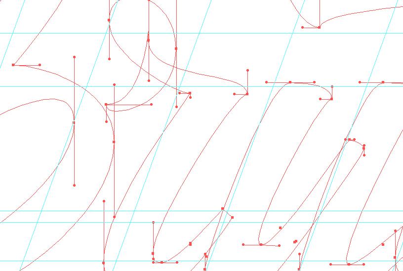 Captura de pantalla 2015-08-03 a la(s) 11.47.29