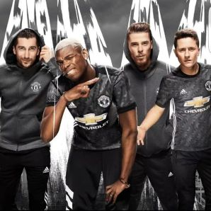 The-New-Manchester-United-Away-Kit