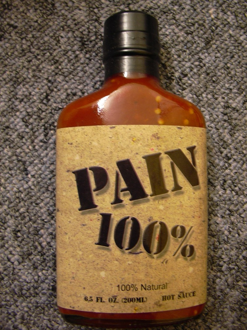 hot_sauce-pain_100_percent
