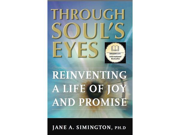 From Tragedy To Triumph Dr Jane Simington 11 21 By Best