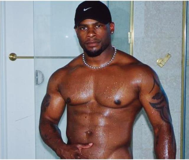 Life After Porn With Adult Film Star Mr Marcus