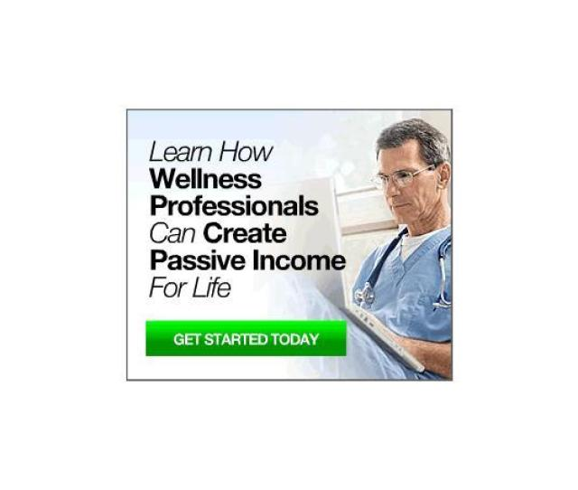 Bh Sales Niche Marketing And Cross Promotion Of Holistic Health Care Products