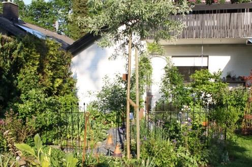gemüsebeet «das gartenprojekt das gartenprojekt, Hause und Garten