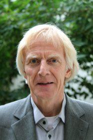Claus-Peter Röh