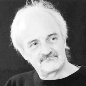 Thomas Hardtmuth