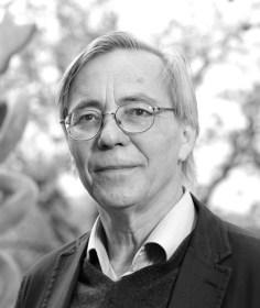 Walter Kugler