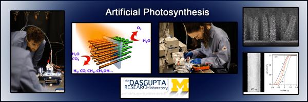 Pane 4_Artificial Photosynthesis