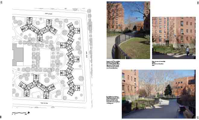 8 Nycha Ideas Home Projects Vintage House Plans How To Plan