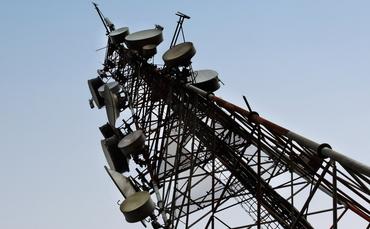 antenna-mast-mobile-aerial-signal-3g-4g-370x229.jpg