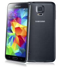 Image result for samsung s5