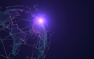 Dark Data: What Does It Mean In The Energy World?