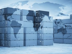 best eCommerce platforms for logistics