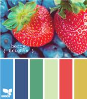BerryBrights610_novyiy-razmer