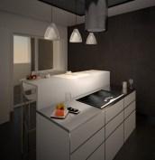 кухня22