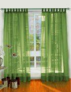 Interior-Curtain-Ideas-388