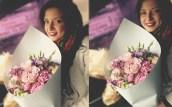 bouquet from Kiev florists7