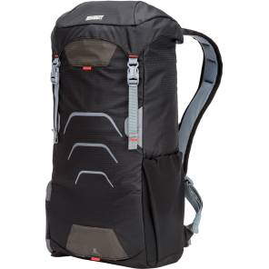 Mindshift Gear Ultra Sprint 16L Backpack