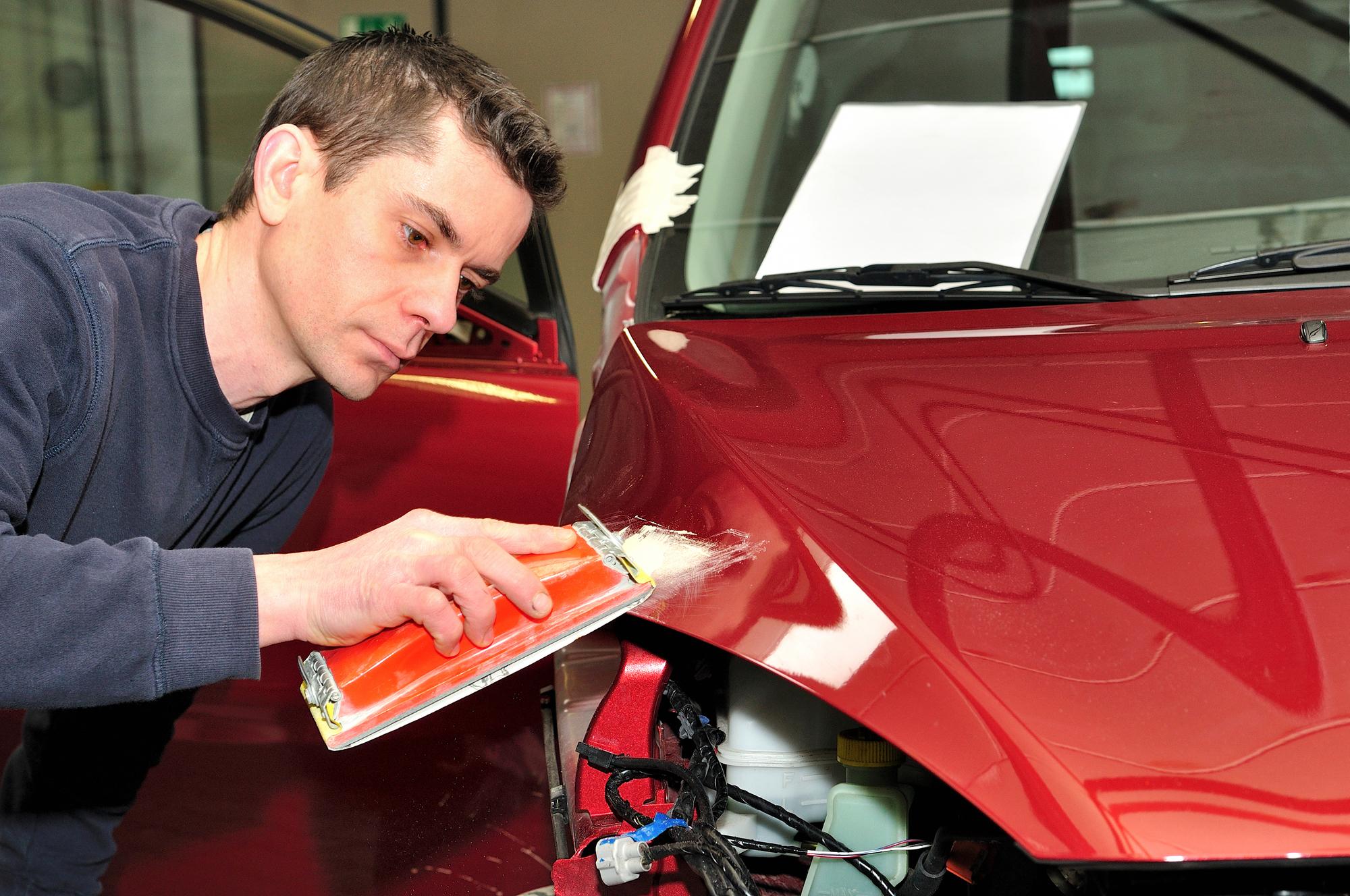Abra Autos Lifetime Guarantee Automotive Repairs That