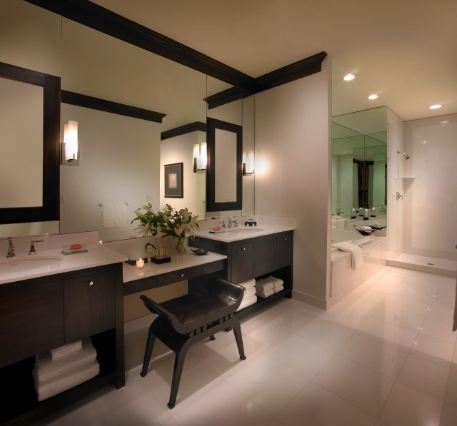 4 Clear Signs You Need Bathroom Remodeling Remodel Cincinnati