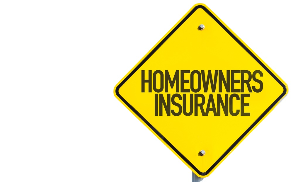 Best Home Owners Insurance