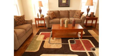 Upscale Furniture Offers Amazing Quality   Rent To Own Options on     Renting to own is a fantastic way to get the furniture you want with  affordable payments that easily fit into your budget  Upscale Furniture  carries an