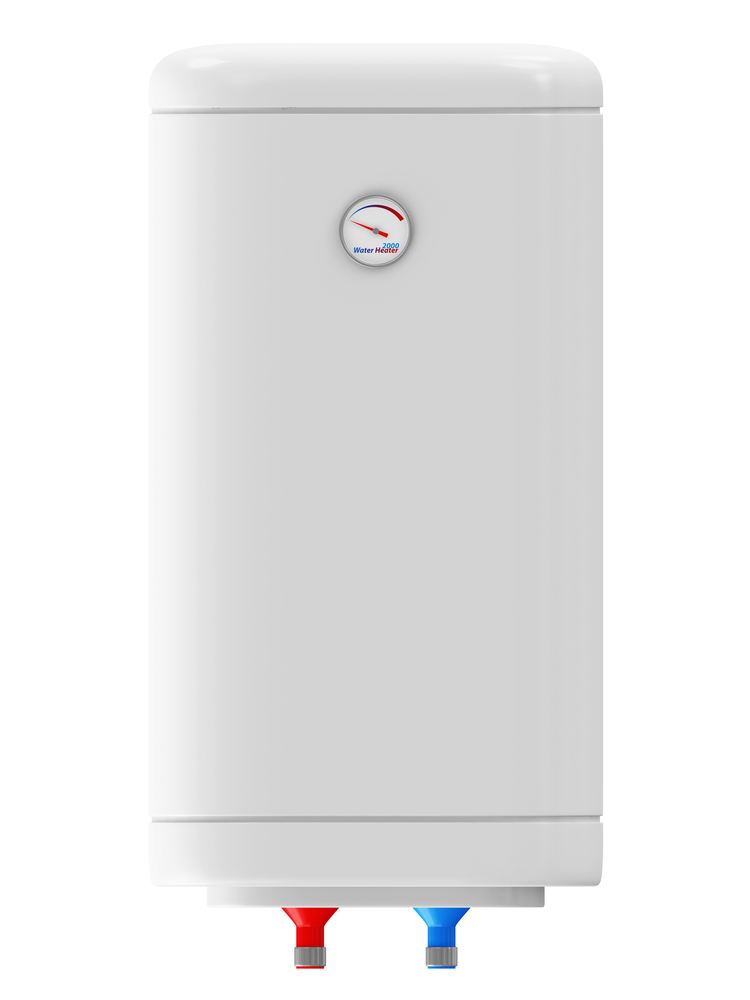 Water Heater Installation Options Traditional Vs