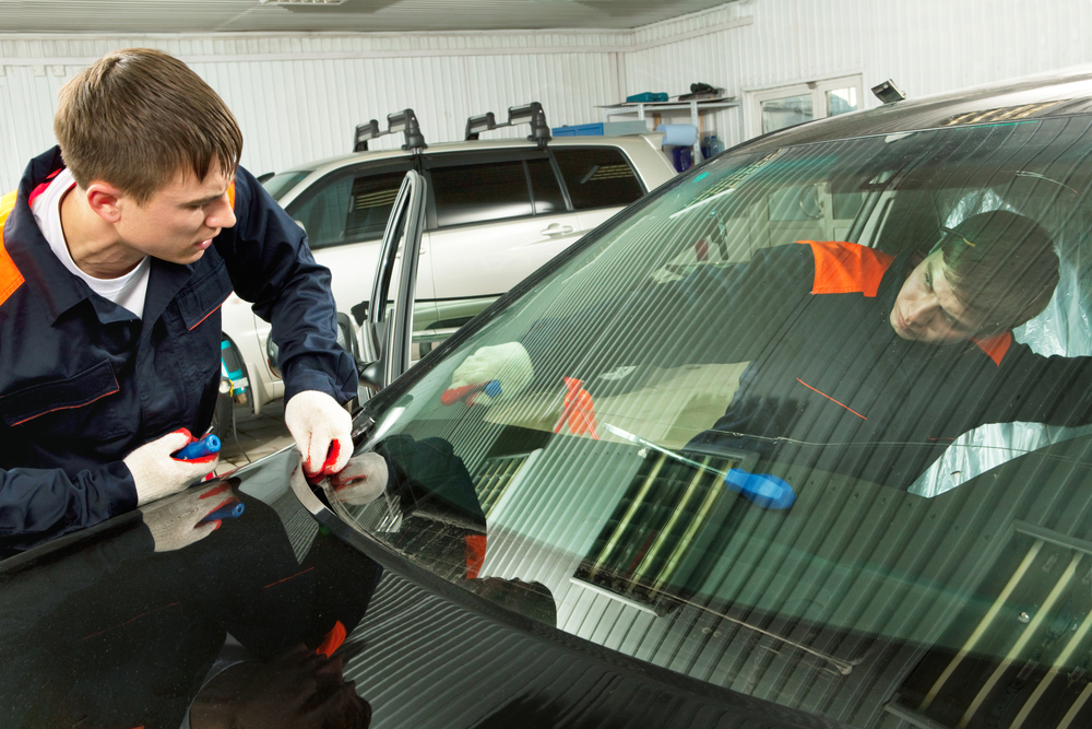 Tips And Advice When Dealing With Auto Repairs.