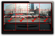 The Best Parking Mode Dash Cams 2019