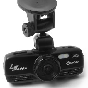DOD LS400W product photo