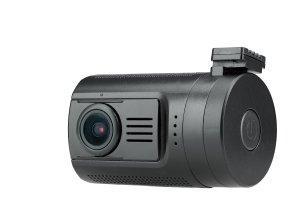 Mini 0806 product photo