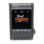 Product photo of the Street Guardian SGCCX2 car camera