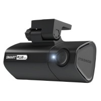A product photo of the Itronics ITB-100HD Smart Plus dashboard camera