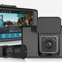 How To Efficiently Install a Dash Cam