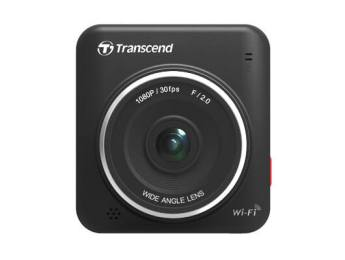 which is the best dash-cam to buy