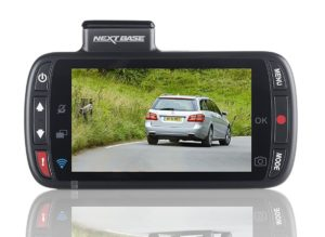 best dash cam reviews 2017