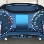 2011 Audi A4 Used Dashboard Instrument Cluster For Sale Km H Dashboard Instrument Cluster