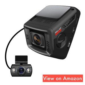 ITrueX6D-dual-dash-cam